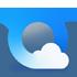 QQ浏览器手机版