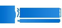 浏览器家园-提供优质浏览器下载服务