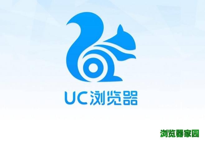 logo logo 标志 设计 图标 658_453